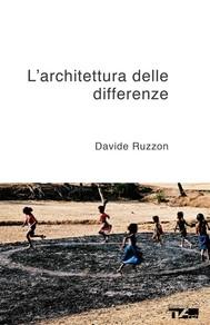 L'architettura delle differenze - copertina