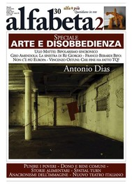 alfabeta2 n.30 - copertina