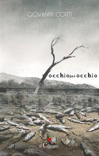OcchioperOcchio - Librerie.coop