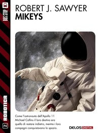 Mikeys - Librerie.coop
