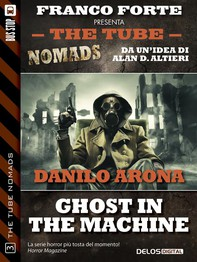 Ghost in the machine - Librerie.coop