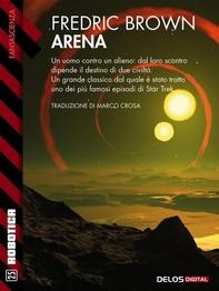 Arena - Librerie.coop