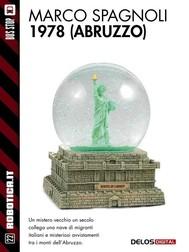1978 (Abruzzo) - copertina