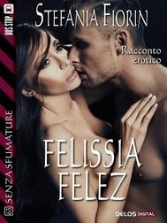 Felissia Felez - copertina