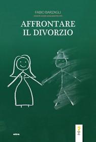 Affrontare il divorzio - copertina
