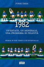 1982 - copertina