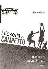 Filosofia del campetto - Librerie.coop
