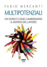 Multipotenziali - copertina