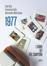 1977 - Librerie.coop