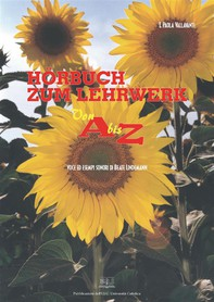 Horbuch zum Lehrwerk von A bis Z - Librerie.coop