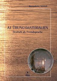 A1 Übungsmaterialien - copertina