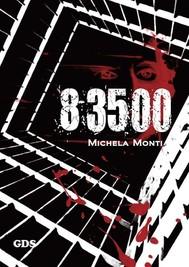 83500 - copertina