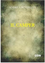 Il camper - copertina