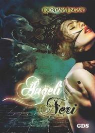 Angeli neri - copertina