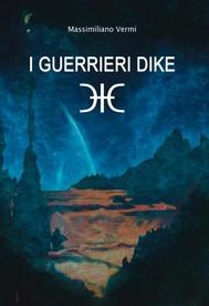 I guerrieri Dike - copertina