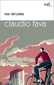 Mar del Plata - copertina
