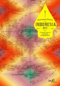 Indonesia ecc. - Librerie.coop