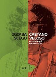 Caetano Veloso - copertina