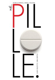 Pillole - copertina