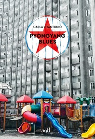 Pyongyang blues - Librerie.coop