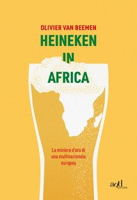 Heineken in Africa - Librerie.coop
