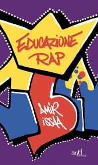 Educazione rap - Librerie.coop