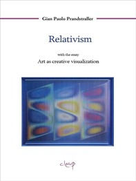 Relativism - Librerie.coop