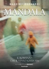 Mandala - copertina