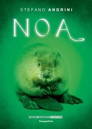 Noa - copertina