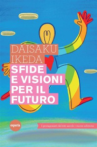 Sfide e visioni per il futuro - Librerie.coop