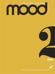 Mood - Numero 2 - copertina