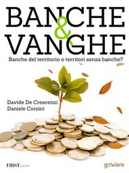 Banche & Vanghe - copertina
