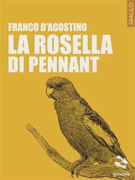 La Rosella di Pennant - copertina