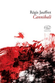 Cannibali - copertina