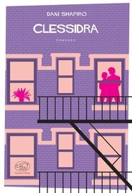 Clessidra - copertina