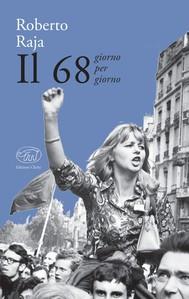 Il 68 giorno per giorno - copertina