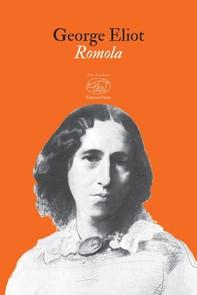 Romola - Librerie.coop