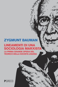 Lineamenti di sociologia generale - Librerie.coop
