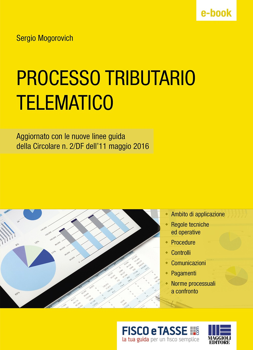 Google Book Cover Images Api : Processo tributario telematico sergio mogorovich ebook