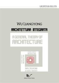 Architettura Integrata - copertina
