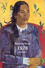 1978 - copertina