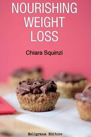 Nourishing Weight Loss - copertina