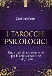 Tarocchi psicologici - Librerie.coop