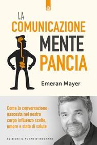 La comunicazione mente-pancia - copertina