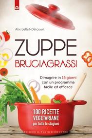 Zuppe bruciagrassi - copertina