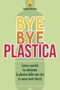Bye Bye plastica - Librerie.coop