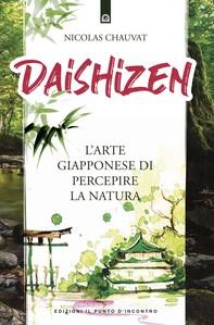 Daishizen - Librerie.coop
