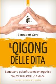 Il Qigong delle dita - Librerie.coop