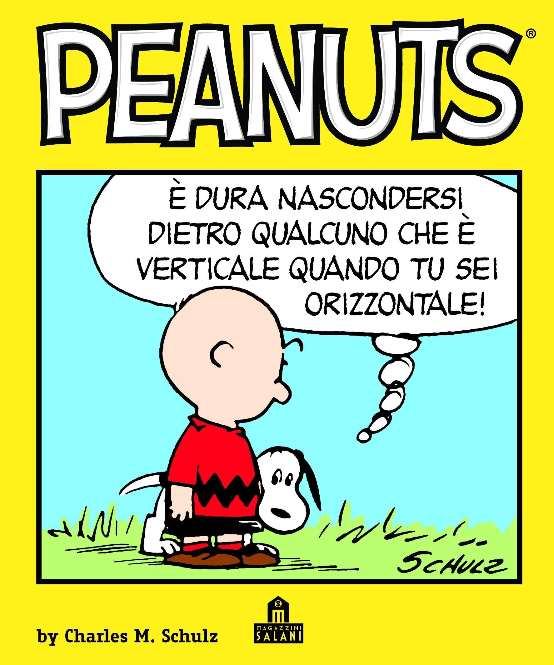 Peanuts Volume 1 Charles Monroe Schulz Ebook Bookrepublic