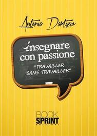 Antonia Dartizio - copertina